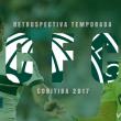 Retrospectiva VAVEL: análise individual do elenco do Coritiba em 2017