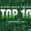 Retrospectiva VAVEL: os 10 melhores jogos da temporada da Chapecoense