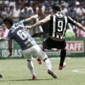 Recordar é viver: com goleiro de costas, Atlético-MG atropela Cruzeiro  no estadual de 2007
