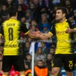 Sokratis: The Greek aiming to help implement Arsenal's new defensive philosophy