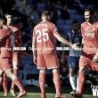 Análisis del rival: el Sevilla está eufórico