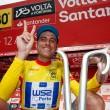 Raúl Alarcón conquista Volta a Portugal