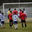 Horarios de la jornada 19 en el grupo 3 de la Segunda División B