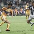"""Jürgen Damm: """"Ya es hora de que pueda volver a ser un jugador importante"""""""