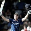 South Africa vs England - 1st ODI: Buttler inspires England to victory