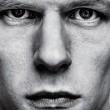 """Jesse Eisenberg sobre su Luthor: """"Es bastante malo. No creo que tenga una buena cubierta"""""""