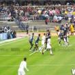 Sin hacerse daño; Pumas y Pachuca firman empate
