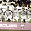 Albacete Balompié - Real Zaragoza: puntuaciones del Albacete, jornada 19 de la Liga 1|2|3