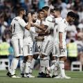 Horario y dónde ver el Real Madrid - Athletic por TV