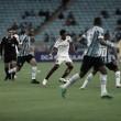 Após empate no primeiro jogo Flamengo e Grêmio brigam por vaga na semifinal da Copa do Brasil