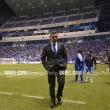 Puebla, invicto enfrentando a los equipos de Pedro Caixinha