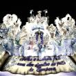 Carnaval 2018 ao vivo: acompanhe o desfile das campeãs do Rio de Janeiro