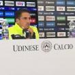 """Udinese - Velazquez: """"Sul mercato fatto ciò che necessario, contro il Parma servirà il massimo dell'intensità"""""""