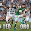 Previa León - Querétaro: por una victoria que los meta en la pelea