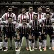 28 jugadores convocados viajan a CU