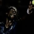 Monfils resolve rápido após chuva, vence Cilic e vai às quartas do Rio Open