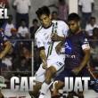 Previa Cafetaleros - Correcaminos: Tapachula quiere extender su buen momento