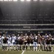 Puebla 1-1 Necaxa: puntuaciones de Necaxa en la jornada 9 de la Liga MX Clausura 2018