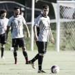"""Tomás Andrade nega comparações com 'astros argentinos': """"Não ganhei nada ainda"""""""