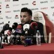 """Antonio Mohamed: """"Acá juegan los que yo creo que están mejor"""""""