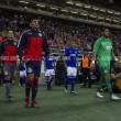 Fotos e imágenes del Chivas 1-3 Cruz Azul de la Jornada 2 Liga MX Clausura 2018