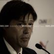 """Matías Almeyda: """"Es complicado entrar a liguilla"""""""