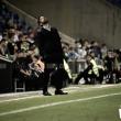 El Espanyol destituye a Quique Sánchez Flores y a Jordi Lardín