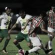 Com gol de Amaral, Chapecoense bate Concórdia e estreia com vitória no Catarinense