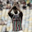 "Gum critica Scarpa e enaltece Henrique Dourado: ""Teve atitude de homem"""