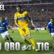 Previa Querétaro - Tigres: El Gallo quiere picar al campeón