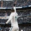 """Bale: """"Nosotros nunca nos rendimos"""""""