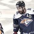 La IIHF absuelve a Danis Zaripov