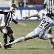 Por classificação como líder, Santos enfrenta Real Garcilaso na Vila Belmiro