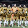 Definido el calendario Clausura 2019 para Potros UAEM