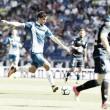 Previa RCD Espanyol - Levante UD: viernes de fútbol