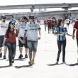 Internacional x Grêmio: confira informações e valores dos ingressos