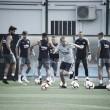 Barcellona: l'alternativa a Rabiot si chiama Frenkie De Jong