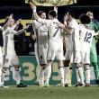 El Real Madrid de siempre