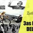 El éxito en el Tour (III): la tercera semana demuestra fortalezas y debilidades