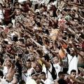 Presidente da FFERJ admite direito do Fluminense de ficar no setor sul do Maracanã