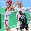 Volley M, Superlega Unipol Sai: il punto sulla 15^ e 16^ giornata