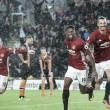 Rashford está listo para ser titular, según Mourinho
