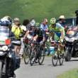 Previa Route du Sud 2016: afinando la puesta a punto para el Tour