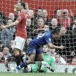 Manchester United 4-4 Everton: Where are they now?