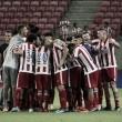 Náutico faz decisão contra Afogados pelo Campeonato Pernambucano