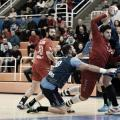 Previa Benidorm - Alcobendas: Final a final