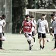 Campeonato Mineiro de 2018: tudo que você precisa saber sobre Tupi x Atlético