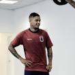 Campeonato Paranaense: tudo que você precisa saber sobre Paraná x Cascavel