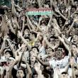 Ingressos estão à venda para Fluminense x Cruzeiro