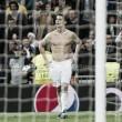 Cristiano es la bestia blanca del Bayern